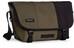 Timbuk2 Classic Dip Messenger Bag M Utility Dip